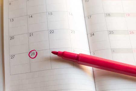Tips for a Successful Month-End Close   DJ Ramey & Associates